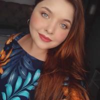 Amanda Mayaraaa