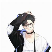 LiHuan, te espero. Tu YuYang
