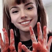 BloodPop