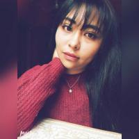 Mabel Mayra Serrano Murillo