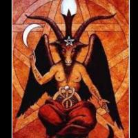 Lucifer el Ángel Caído
