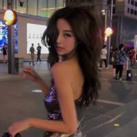 Harim Kim
