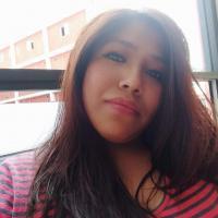 Adriana Hernandez29685