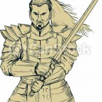 Samurai Desu