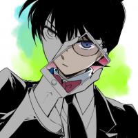 Mangaka-chan