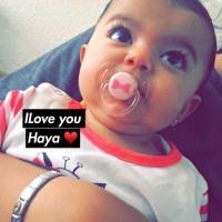 Hanaa Fahad