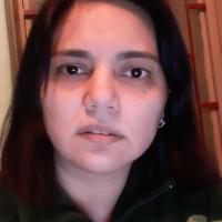 Dina Amaya96379