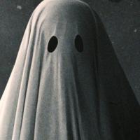 GhostDL