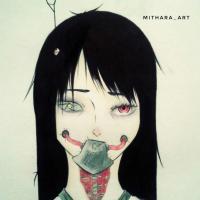 MITHARA 0