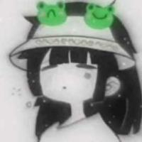 otaku_fudida🍃
