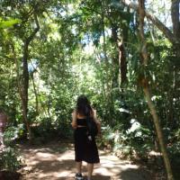 Virgencita María