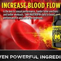 maxtropinsupplement