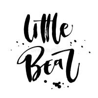 Little_Bear