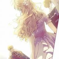 ~Богиня_шипперинга~°^°