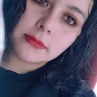 Alejandra Alvarez38718