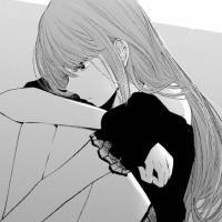 Reverie Akemi