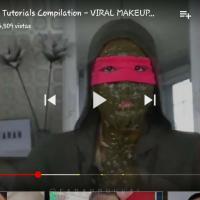 Anonymous Sempai