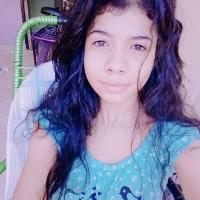 Adélia_marques13