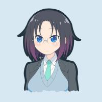 Sayoko-kun