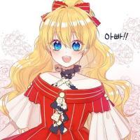 Naomi-chan29