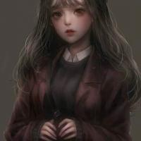 Lili anime