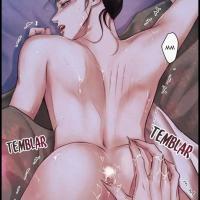 Sophia Ariel Valenzuela Mellado