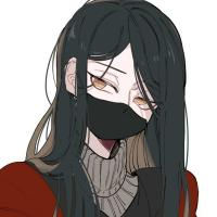 Kimo Imiko