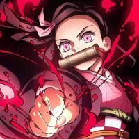 ARISE~Goku