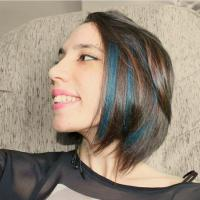 MarinaGalaxy