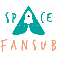 Space Fansub