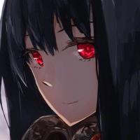 AkumaSayu