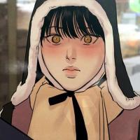 Sl*t Fujoshi