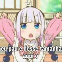 loli_senpai :3