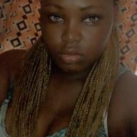 Christelle Yiamo
