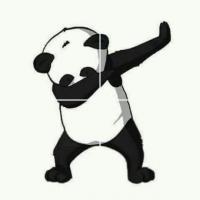 El  Panda  ???