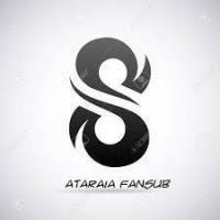 ataraxia-fansub
