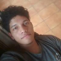 david felipe92922