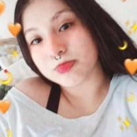 Jazmin_Soberano