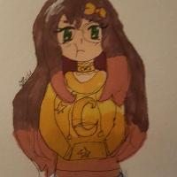 LadyBaka