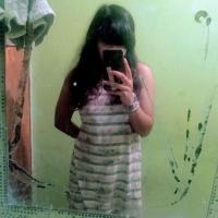 Iris Abreu