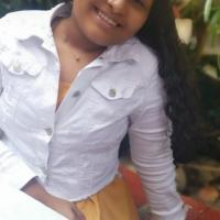Karina14
