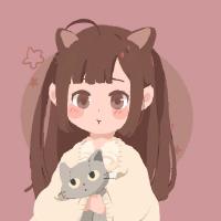 Rubyy_