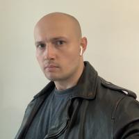 Авдеенков Сергей