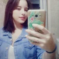 Lourdes Carrizo