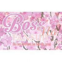 Boss - 보스 No Fansub