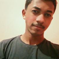 Toddinho92