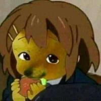 me_paro_la_P0lin