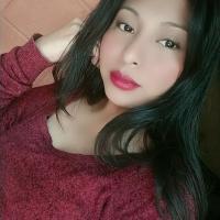 Elizabeth Lopez67732