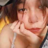 →×AnaFer×♥