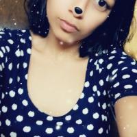 Estefany Dominguez